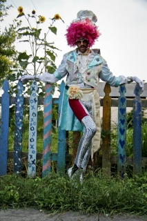 Madhatter-Magician2