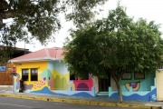 Urban_Activations_DinoUrpi_Embellenciendo_Chepe2