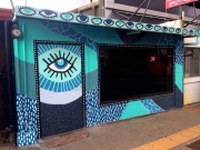 Urban_Activations_DinoUrpi_Eyesee-You1