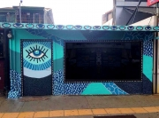 Urban_Activations_DinoUrpi_Eyesee-You2